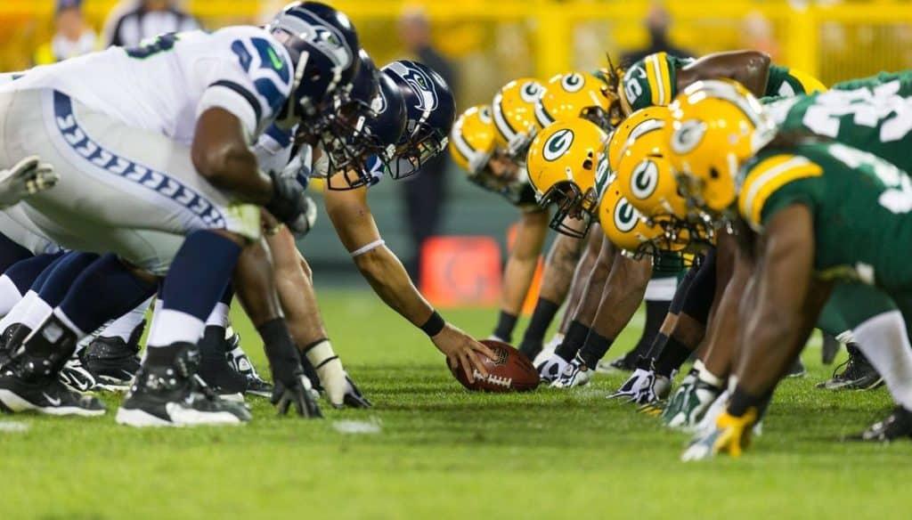 Thursday Night Football 11/15: Prop Bets