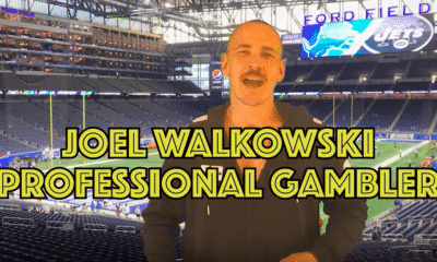 professional gambler week 12 nfl picks