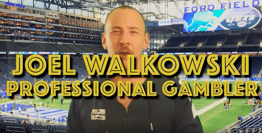the professional gambler week 13 nfl picks
