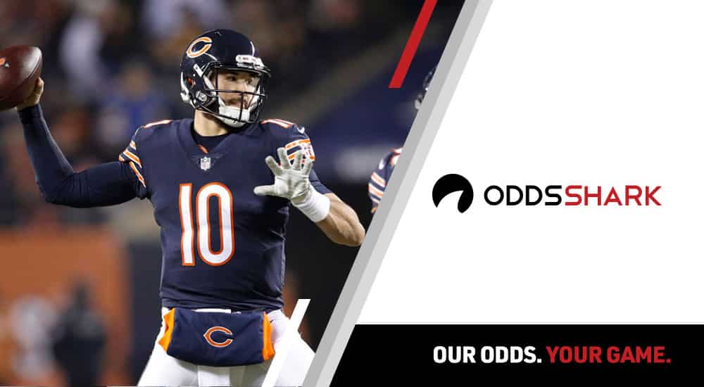 NFL Week 17 Odds And Betting Trends
