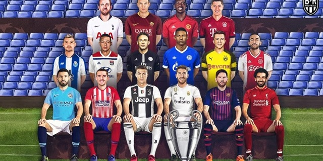 champions-league-futures