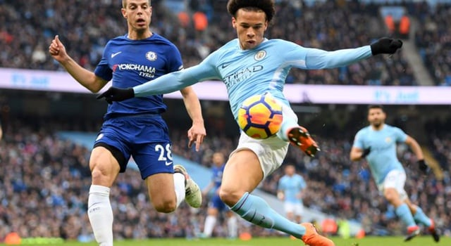 epl-show-matchday-16-preview