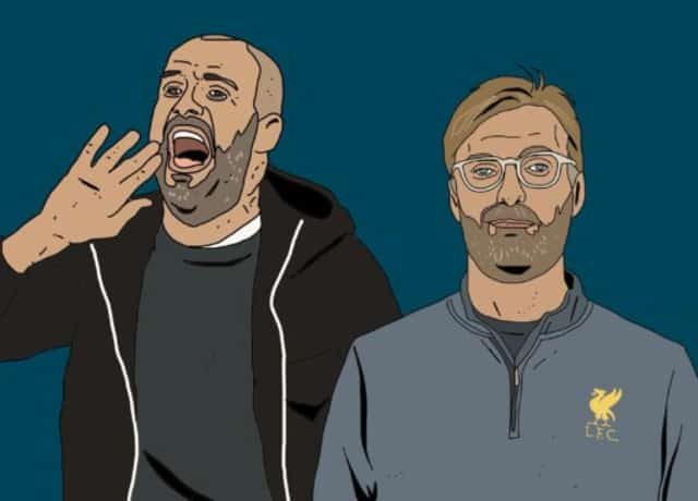 epl-show-matchday-twentyone-picks-and-preview-podcast