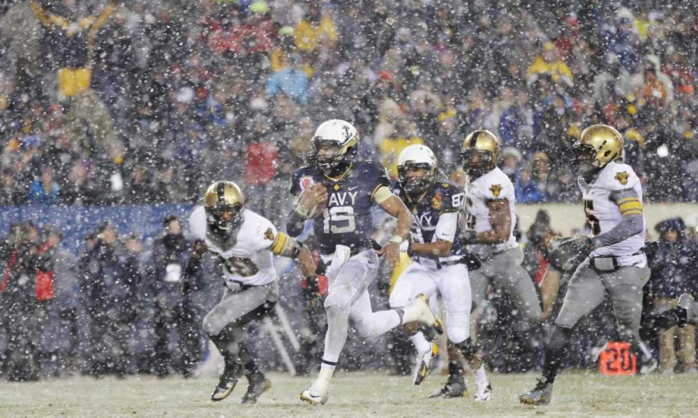the-college-experience-army-vs-navy-bowl-previews-coaching-hires