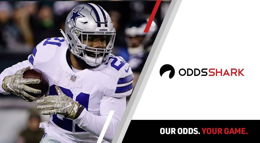 nfl week fifteen odds and betting trends