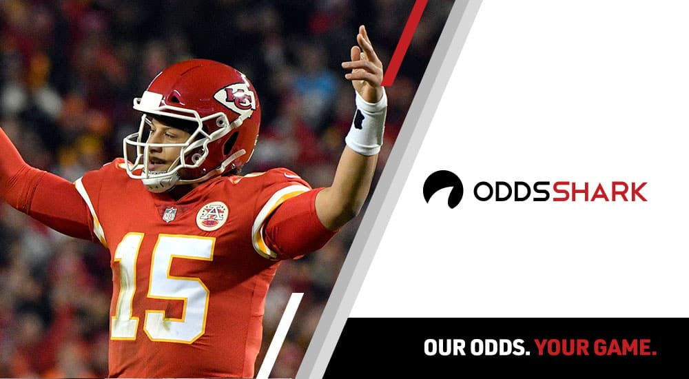 nfl week sixteen odds and betting trends