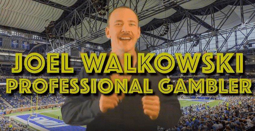 professional gambler week 15 nfl picks