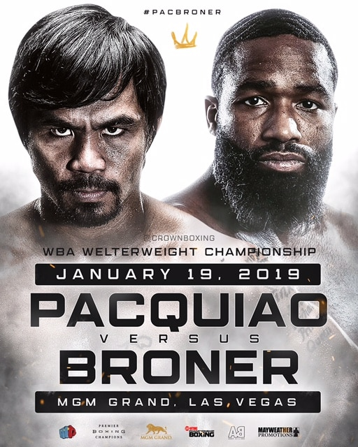 Pacquiao-vs-Broner-and-UFC-Fight-Night-143