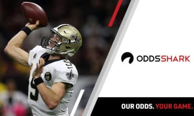nfl conference championship betting odds and trends
