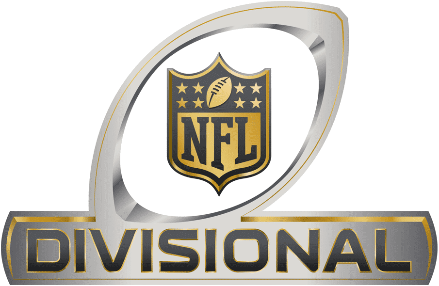 NFL Divisional Round: Saturday Betting Preview And Trends