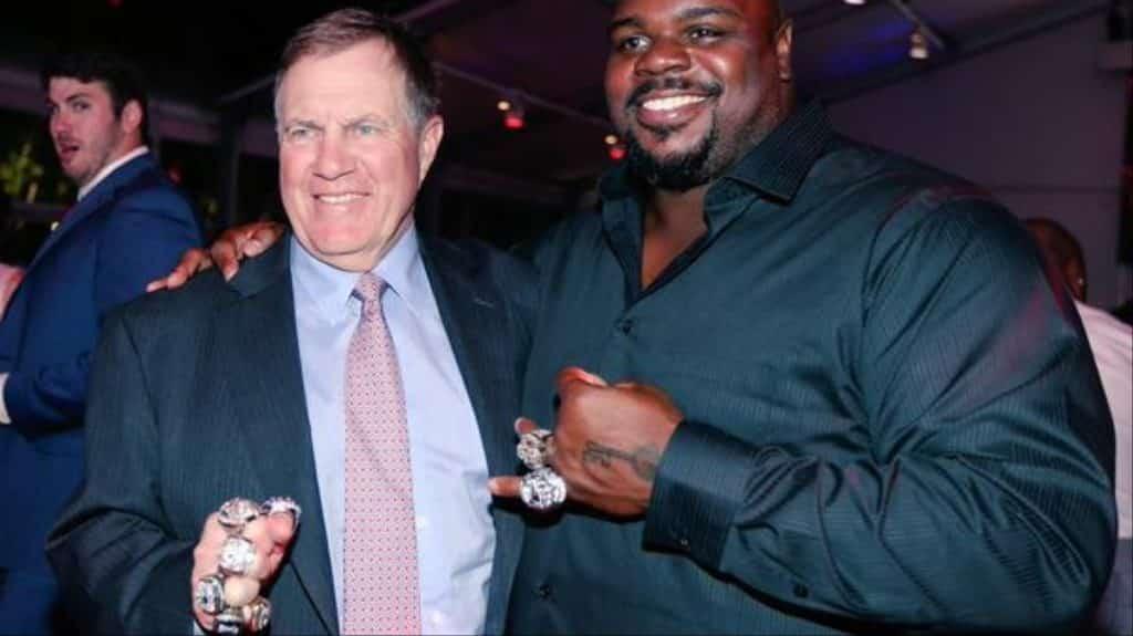 53 Reasons The Patriots Will Win Super Bowl LIII - Sports Gambling ... ca3219f04