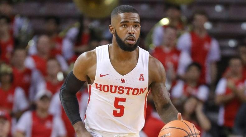 The-College-Experience-Dantabase-College-Basketball-Top-25-Rankings-AAF-Week-2-Review