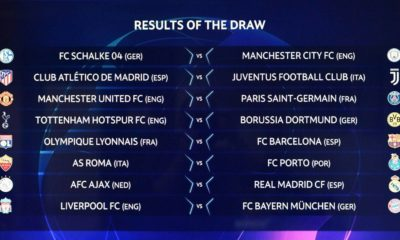 champions-league-round-of-16-picks