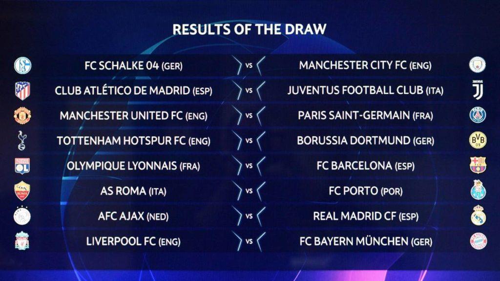 champions-league-round-of-16-picks