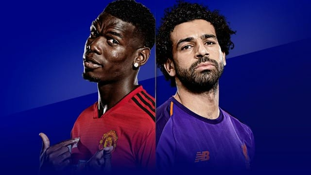 epl-show-matchday-27-preview