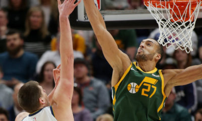 Behind The NBA Picks: Digging Into Thursday Night's Games