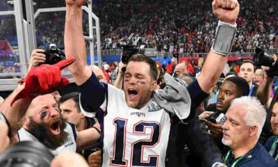 inside-vegas-super-bowl-recap