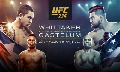 ufc-234-picks-podcast