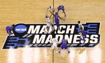 10 Commandments of March Madness