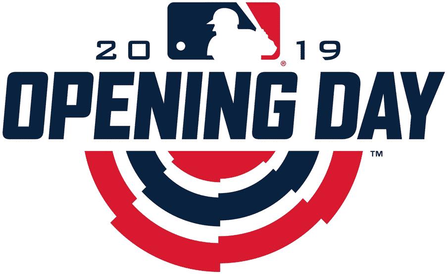 2019 MLB Season Preview W/ Sean Of SamkonModels.com | Inside Vegas (Ep. 60)