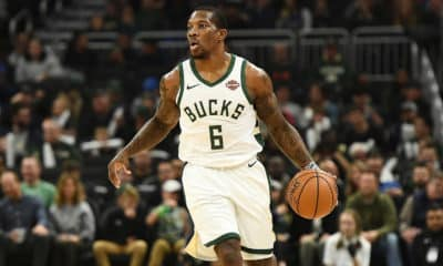 NBA Daily Fantasy Cores, Pivots, and Strategy: DFS Devil's Advocate (Monday, March 4th, 2019)