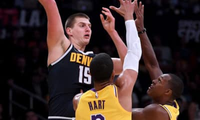 Daily Fantasy Basketball Cores, Pivots, and Strategy: DFS Devil's Advocate (Wednesday, March 6th, 2019)