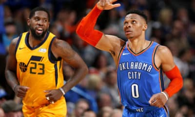 Daily Fantasy Basketball Core & Pivot Strategy (Monday, March 11)