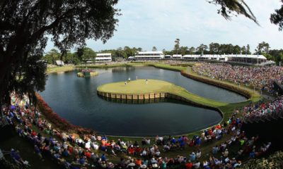 2019 Players Championship Golf Preview And Betting Strategies