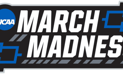 March Madness Bracket Challenge & More!