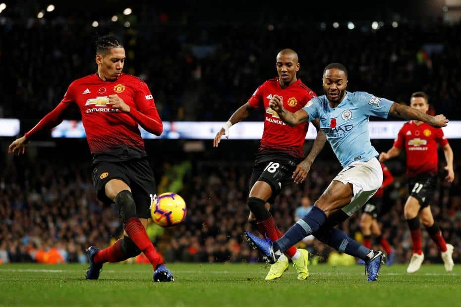 How To Choose The Right DFS Soccer Contest Type