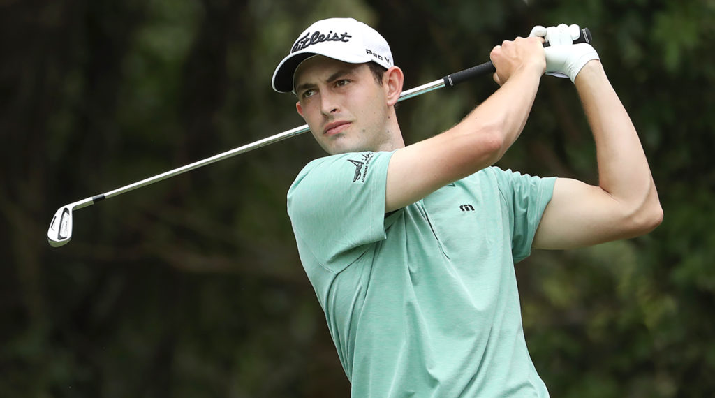 DFS Golf Picks for the 2019 Players Championship