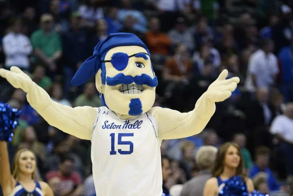 Big East Tournament Preview: Can Seton Hall Win It All?