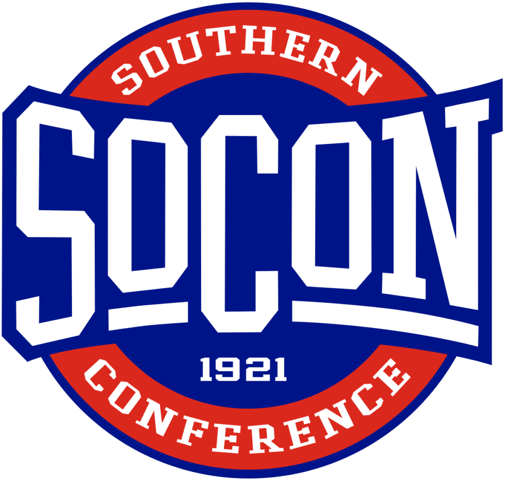 Southern Conference Tourney Preview And Best Bet