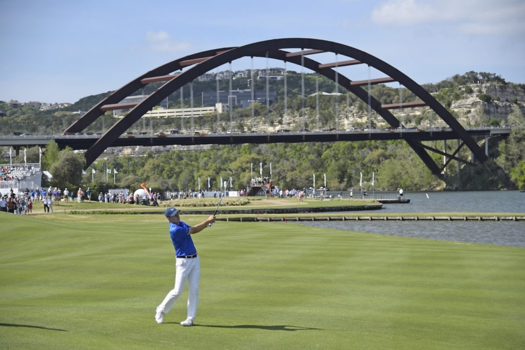 WGC Dell Technologies Match Play Preview and Betting Strategies