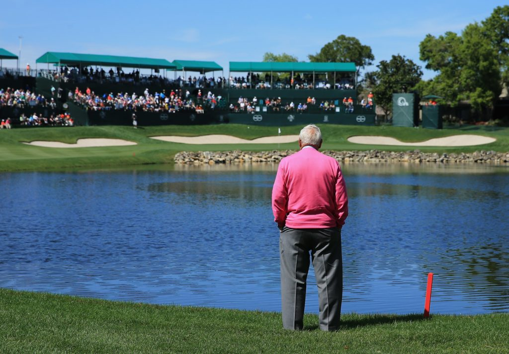 2019 Arnold Palmer Invitational Preview and Betting Strategies