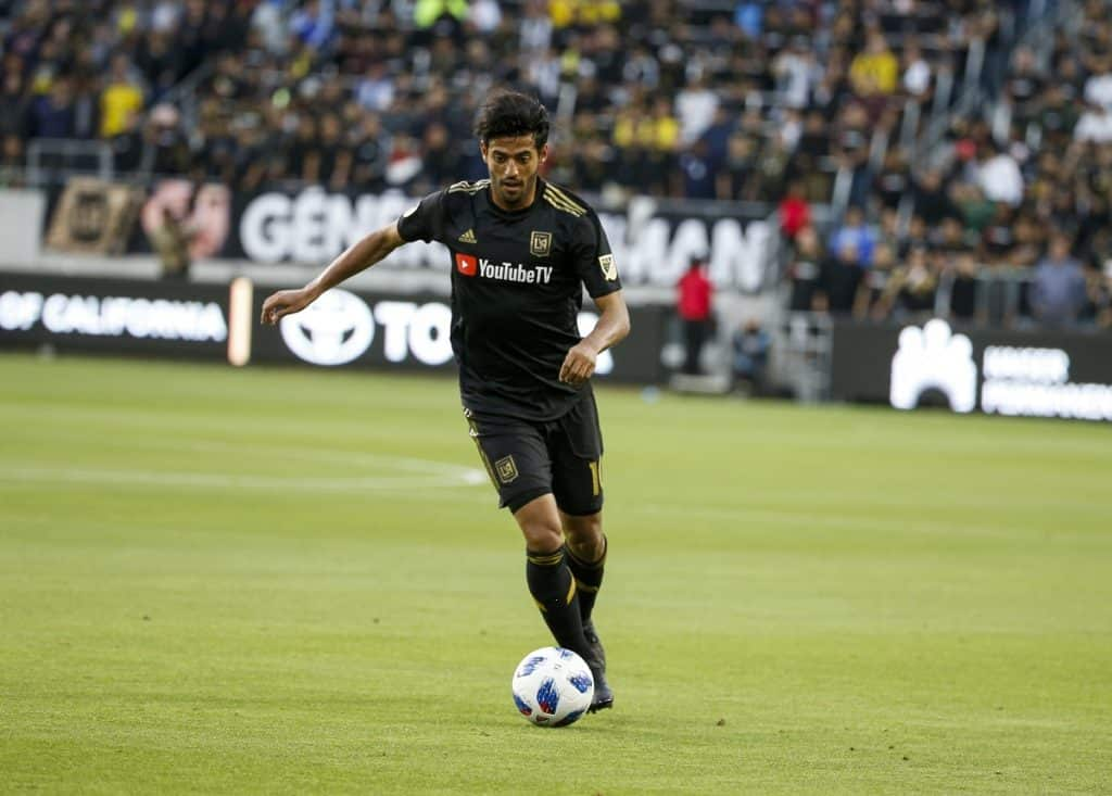 MLS Week 4 Preview and Best Bets