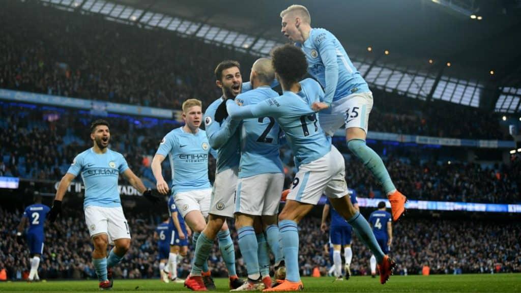 Premier League DFS Preview 3/2