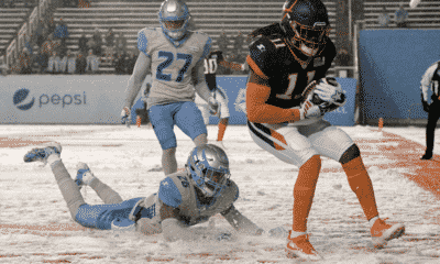 Football Is Back! AAF Preview   Picks For This Weekend - Sports ... aa55ca75c