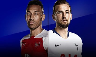 epl-matchday-29-preview-and-picks