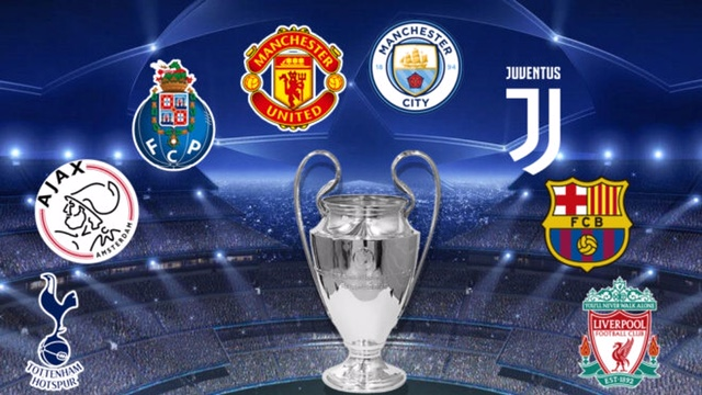Champions-League-Quarter-Finals-Preview