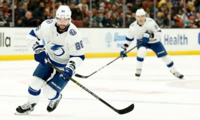 NHL Playoff Pool Strategies: How To Target Successful Players