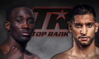 Fight-Show-Crawford-vs-Khan-Betting-Preview