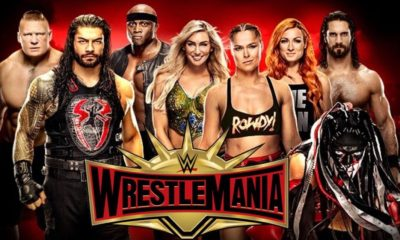 WrestleMania-35-Betting-Preview