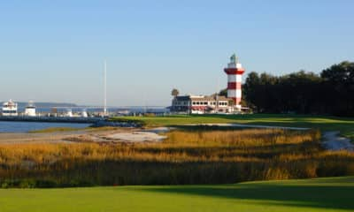 2019 RBC Heritage Preview and Betting Strategies