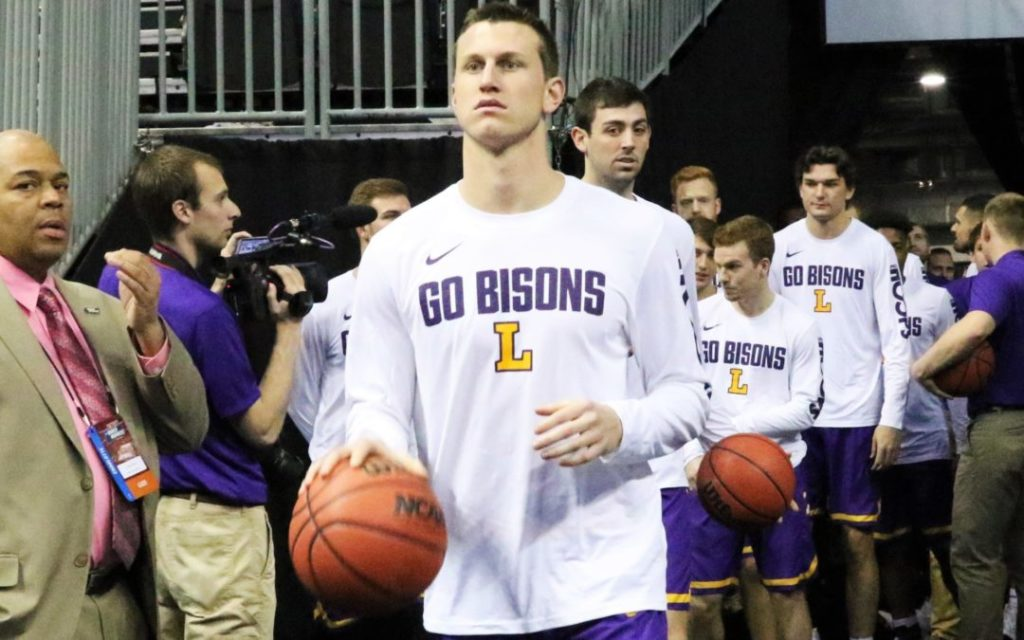 2019 NIT Championship Preview And Pick