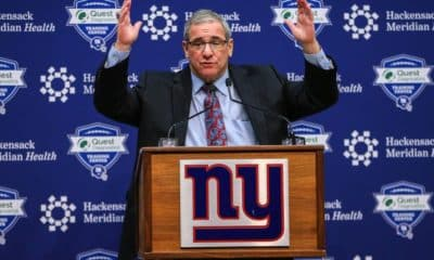 NFL-Mock-Draft-David-Gettleman