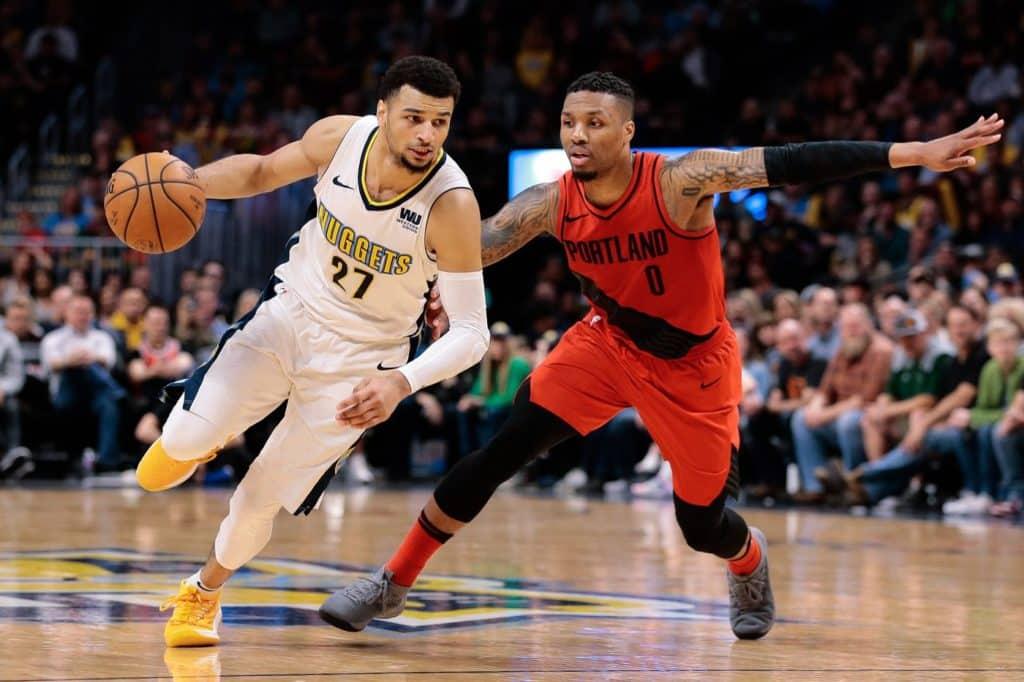 Navigating The Daily Fantasy NBA Playoffs