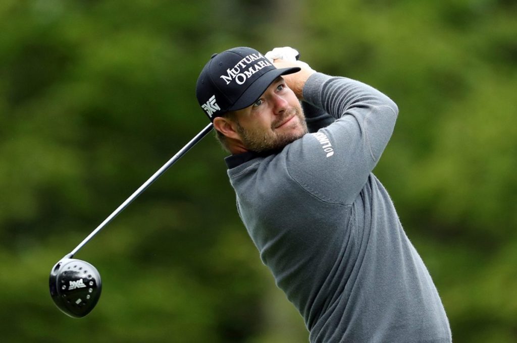 DFS Golf Picks for the 2019 RBC Heritage