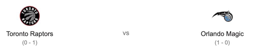 2acd40148777 NBA Playoffs Basketball ATS Trends  Betting Cheat Sheet (Tuesday ...