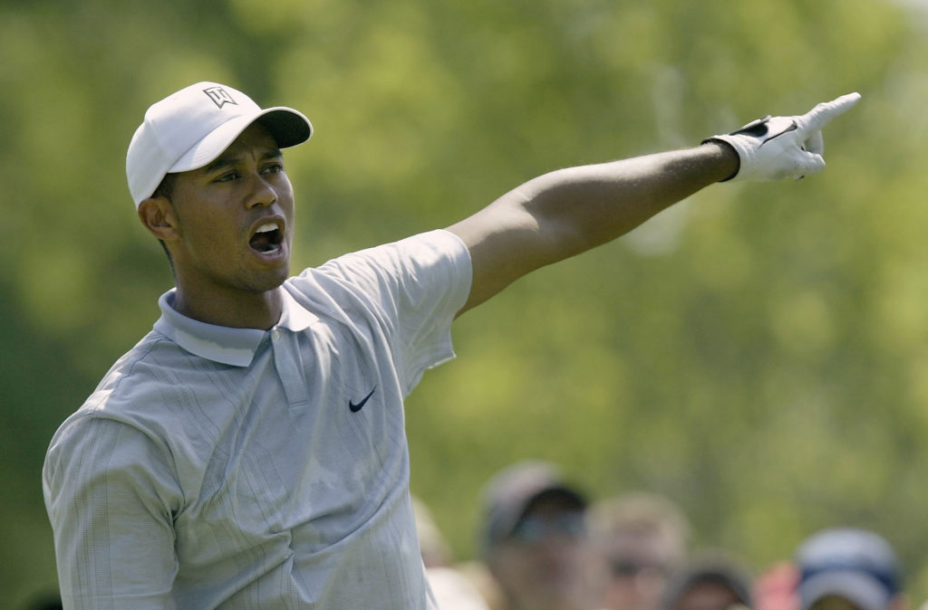 2019 Masters Tournament - Props and Matchup Picks